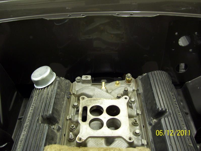 MotorIn%280800x0600%29.001.jpg