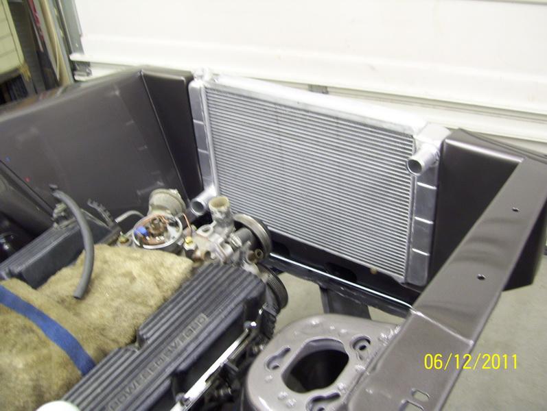 MotorIn%280800x0600%29.005.jpg