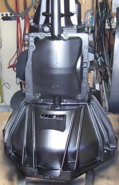 Transmission%280800x0600%29.007.jpg